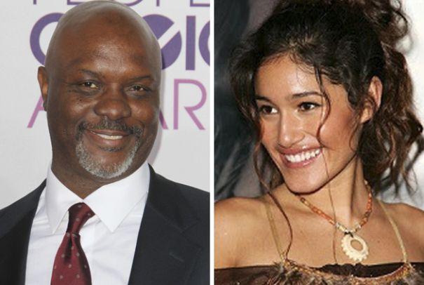 'The Alienist': Robert Wisdom & Q'orianka Kilcher To Star In TNT Drama Series