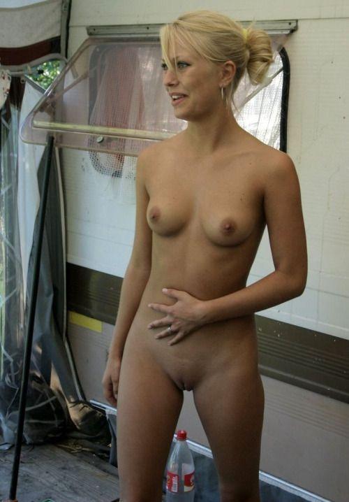 gay public boobies
