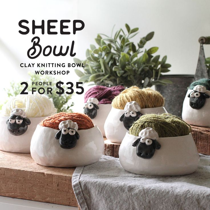sheep_knitting_bowl_tb.jpg
