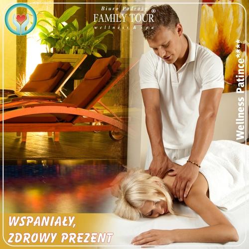 Słowacja - relaks Patince  http://familytour.pl/slowacja-patince-termalne-baseny-wellness-spa-zdrowy-wypoczynek-pakiety-promocja-all-inclusive-3-7-dni-s-445.html