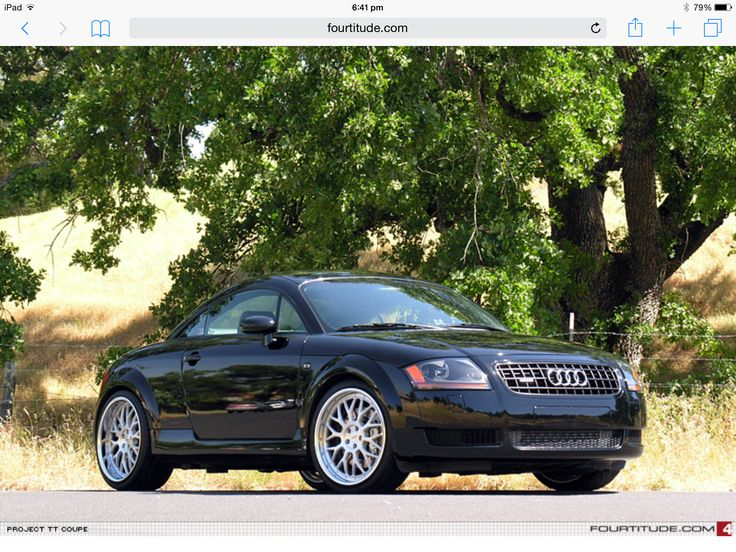 17 best images about audi tt on pinterest mk1 cars and porsche 911. Black Bedroom Furniture Sets. Home Design Ideas