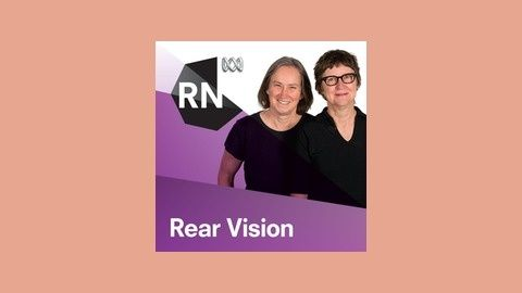 Listen to Rear Vision - Program podcast episodes free, on demand. The evolution of the modern zoo and the human desire to look at live animals. Listen to over 40,000 radio shows, podcasts and live radio stations for free on your iPhone, iPad, Android and PC. Discover the best of news, entertainment, comedy, sports and talk radio on demand with Stitcher Radio.