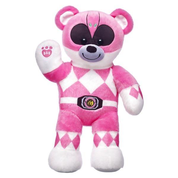25 best pink power rangers ideas on pinterest pink