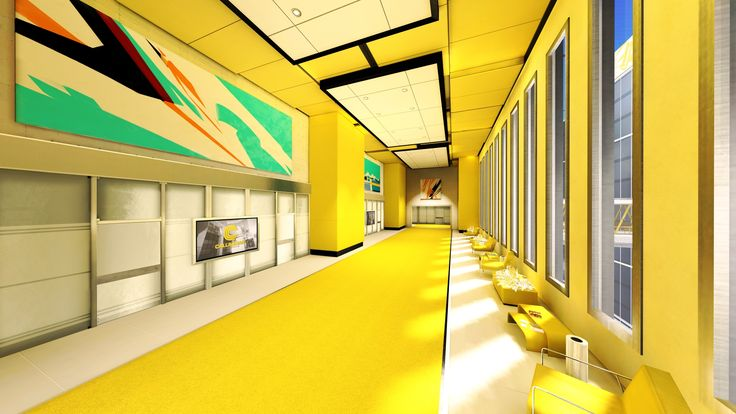 12 Best In Class Research Mirrors Edge Images On