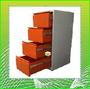estanterias muebles metalicos Medellin archivadores para oficina