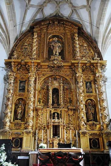 14 best images about Catedral de Baeza (Jaén, España) on Pinterest  Places, ...