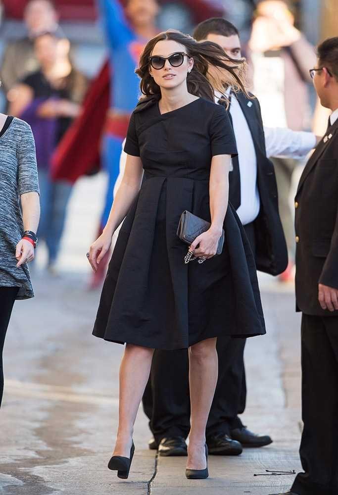 Buy celebrity style dresses uk online