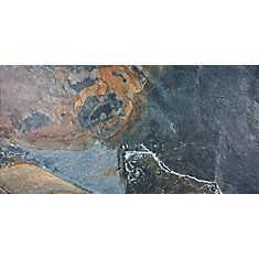 Enigma 12 Inches x 24 Inches Bengal Sierra -( 12 Sq. Ft. / Case) | The Home Depot Canada
