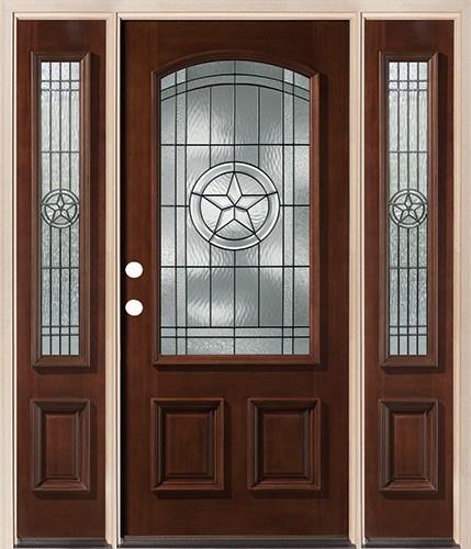 47 best texas star decor images on pinterest entrance for Affordable furniture 610 houston tx