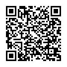 QR Code: Scan barcode to save the Radio Broadcast information 'Satan's One World Government' to your smart phone, notebook, iPad, etc.
