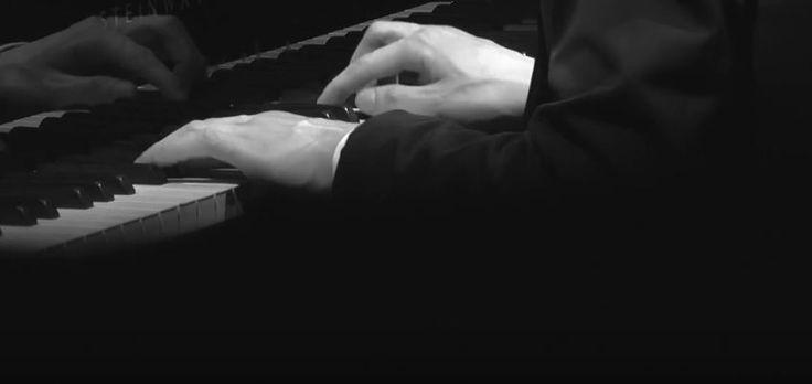 Johann Sebastian Bach: Goldberg Variations, BWV 988 – Ji Liu (HD 1080p)