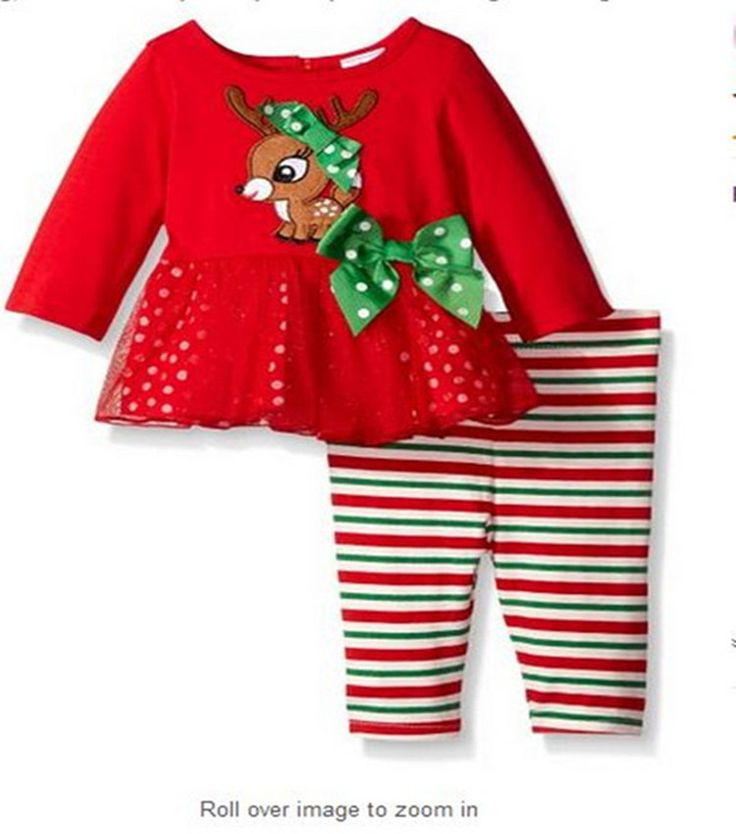 http://babyclothes.fashiongarments.biz/  Christmas Set Kids 2016 autumn new children Girls Lace T shirt +Striped Pants clothing sets Kids Girl Christmas Suit, http://babyclothes.fashiongarments.biz/products/christmas-set-kids-2016-autumn-new-children-girls-lace-t-shirt-striped-pants-clothing-sets-kids-girl-christmas-suit/,      product information product name: Style: Korean Style No .: s488 color: white Size: 80 90 100 110 120   product Index Thickness index: very thin moderate…