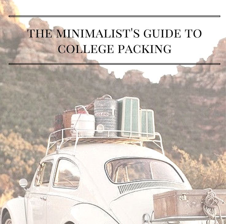 Best 25 the minimalist ideas on pinterest minimalist for Minimalist living in college