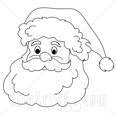 Moldes y dibujos de navidad para manualidades II | Todo en GOMA EVA