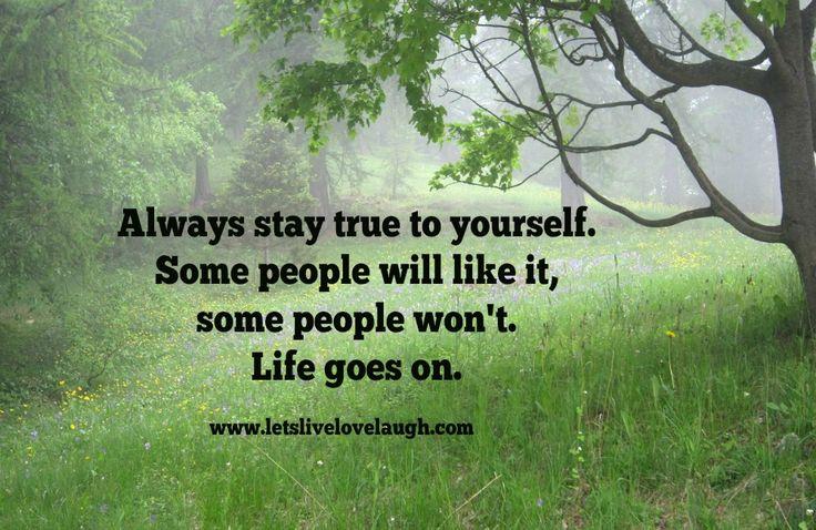 www.letslivelovelaugh.com #quotes #quoteoftheday #livelovelaugh