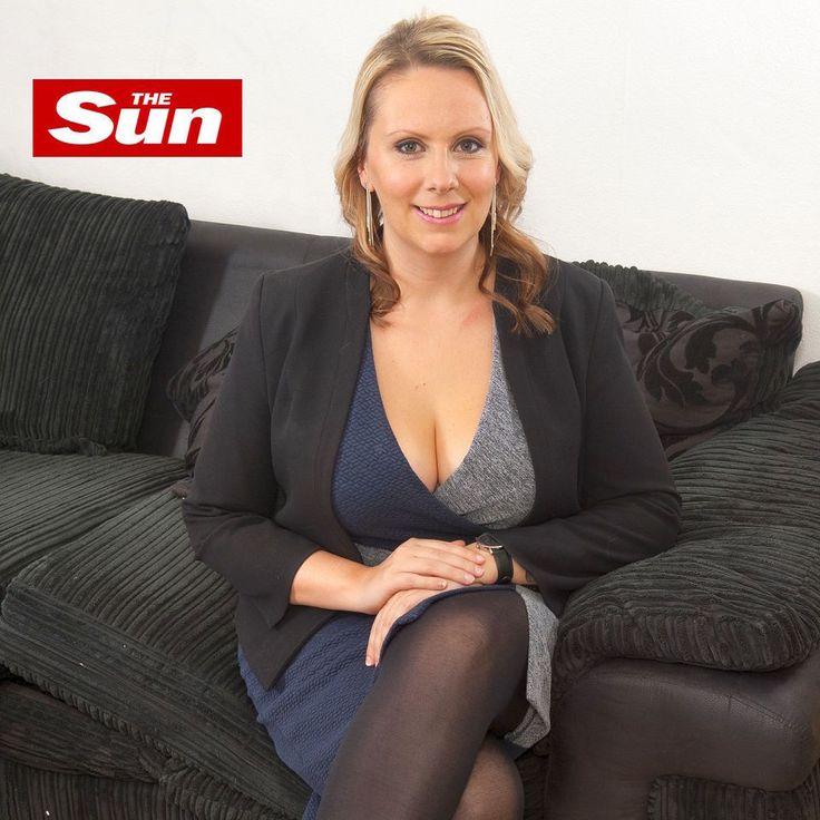 Jenny Hendle, amante seriale: fa sesso solo con uomini sposati