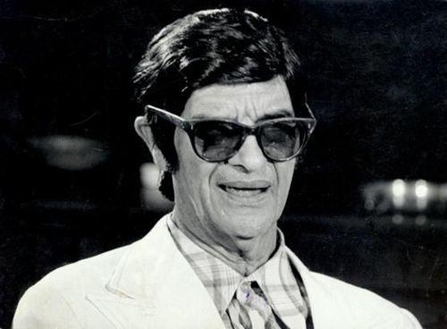 Chico Xavier – Wikipédia, a enciclopédia livre