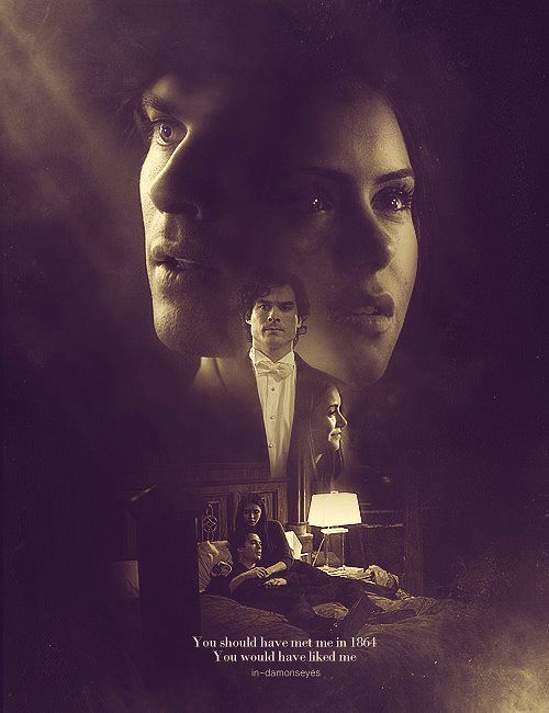 TVD. Love watching vampire diaries. Please check out my website thanks. www.photopix.co.nz