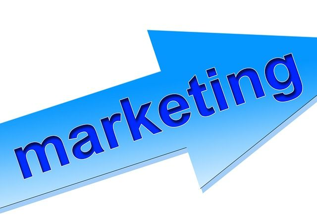 We are a #London Marketing Leader company, offering the best #marketing #Solutions -
