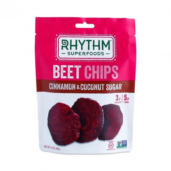 https://thrivemarket.com/rhythm-cinnamon-coconut-sugar-beet-chips