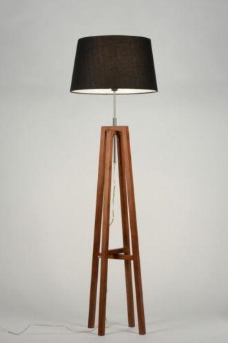 Lámpara de pie/ lámpara sala de estar / iluminación interior / lámpara de dormitorio . Haga clic en este enlace . tienda online : : www.zoxx.es E-mail: info@zoxx.es . Sin gastos de envío