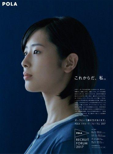 No18_譁ー閨・5谿オ_0807