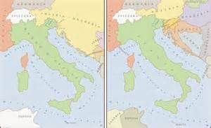 Italia nel 1914 - Bing Immagini