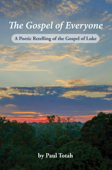 an introduction to the history of the gospel of luke An exegetical commentary on the new testament greek text of the gospel of luke with detailed introduction the gospel of luke is the first part of a two part theological work that traces the luke comes at his subject as researched history with the knowledge that his material.