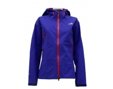 The North Face W point five jacket