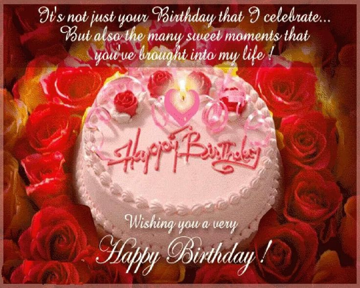80 best Cards for all acasions images on Pinterest Birthday - birthday greetings download free