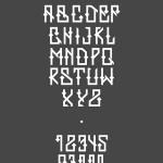 Nuovi fonts gratuiti per qualsiasi tipo di progetto