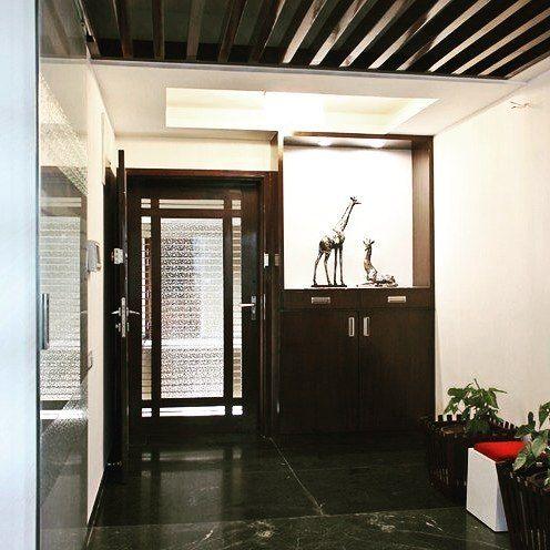 Get Youself A Beautiful Home. www.neotecture.in . . . #interiors #interiordesign #Minimal #minimalove #minimalist #minimalism #ahmedabad #ig_ahmedabad #ahmedabadi #ahmedabaddiaries #ahmedabad_instagram