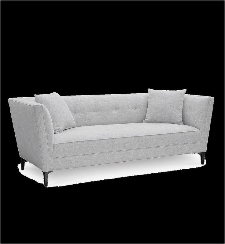 Sofa Gunstig Poco Couch Grau Schwarz Baidani Designer Sofa M Mersey Grauschwarz With
