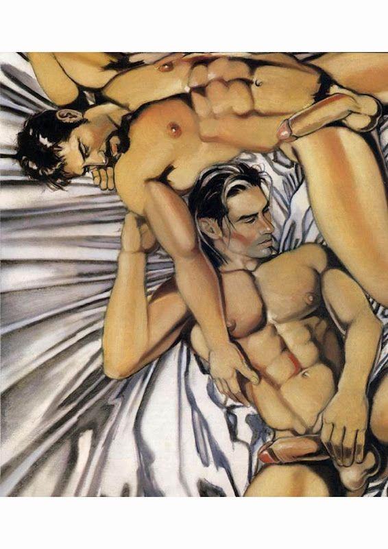 cuentos gay hombres porn