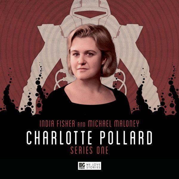 1. Charlotte Pollard Series 01