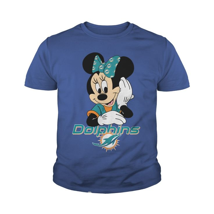 NFL-DOLPHINS 054 MIMI #gift #ideas #Popular #Everything #Videos #Shop #Animals #pets #Architecture #Art #Cars #motorcycles #Celebrities #DIY #crafts #Design #Education #Entertainment #Food #drink #Gardening #Geek #Hair #beauty #Health #fitness #History #Holidays #events #Home decor #Humor #Illustrations #posters #Kids #parenting #Men #Outdoors #Photography #Products #Quotes #Science #nature #Sports #Tattoos #Technology #Travel #Weddings #Women