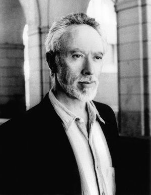 South African author JM Cotzee won the Nobel Prize for Literature in 2003