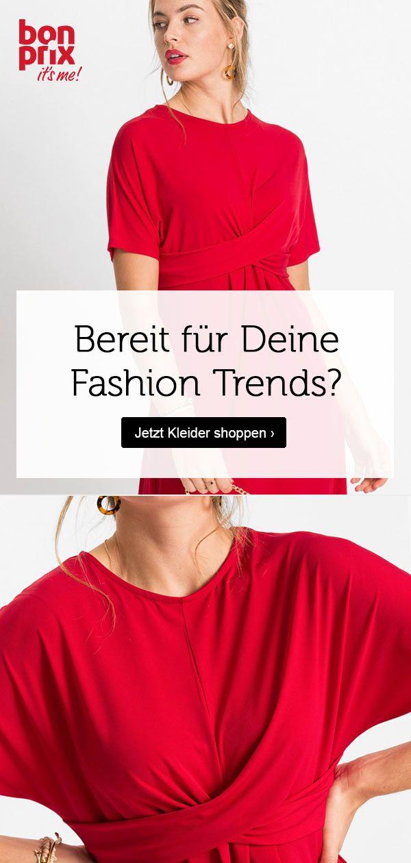 fashion trends | modestil, modetrends, kleider shoppen