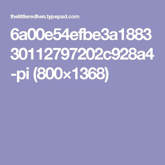 6a00e54efbe3a188330112797202c928a4-pi (800×1368)