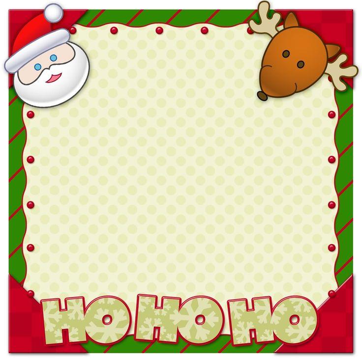 ♥ Dibujos a color ♥: ♥ Imágenes navideñas ♥