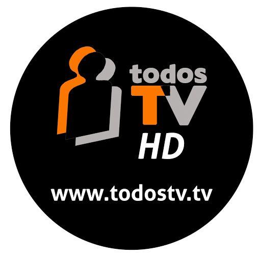 POSTALES DE CHILE TODOSTV - Buscar con Google