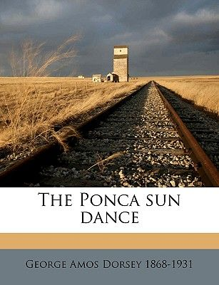 The Ponca Sun DanceGrandpa Families, Dads Families, Dennings Todesf, Book, Paper Costumes, Make Paper, Families Settle, Sun Dance, Costumes Ideas