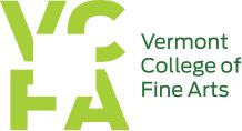 Vermont College of Fine Arts -MFA in Writing for Children & Young Adults program