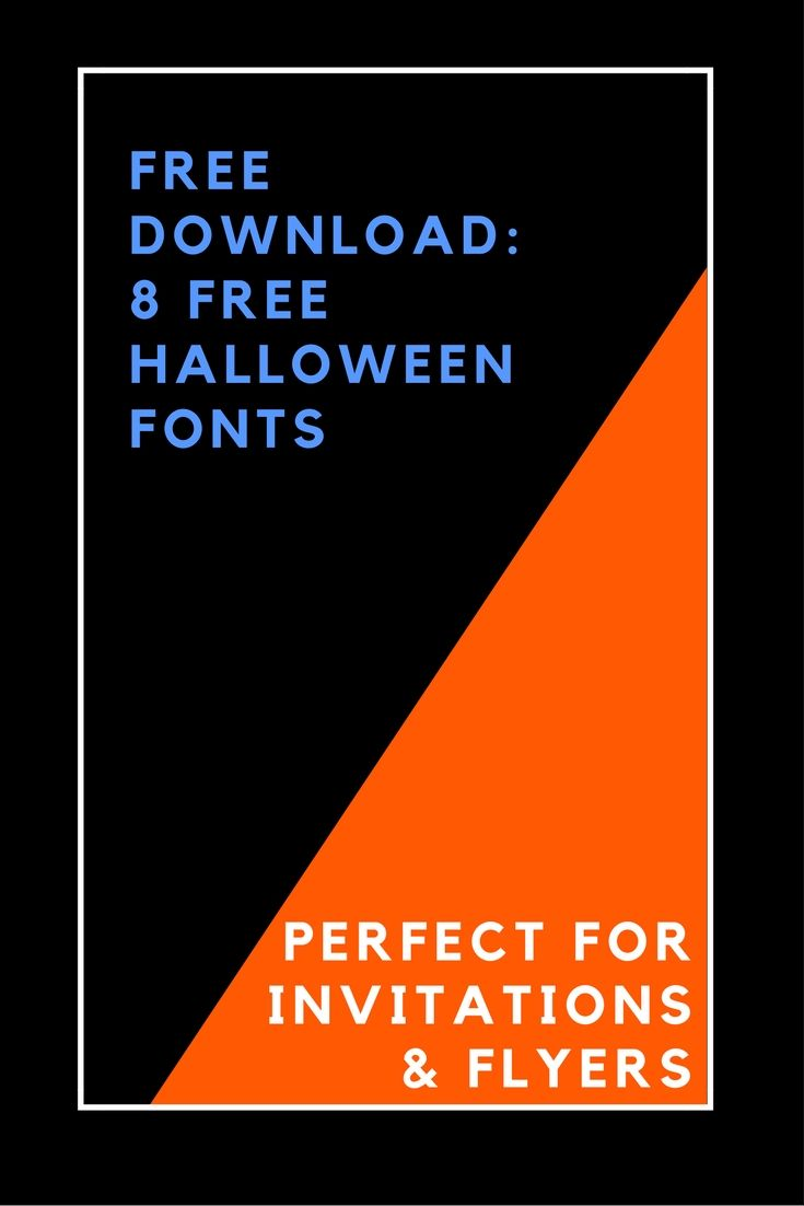17 best Happy Halloween invitation wordings for parties, office ...