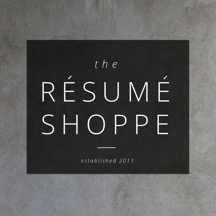 Buy resume 2014