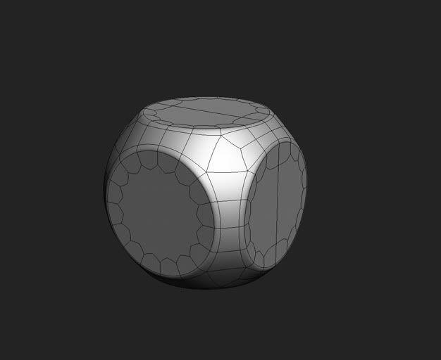 flat_sphere_wires.jpg
