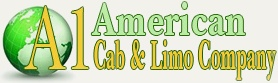 A1 American Cab has been providiing reliable airport & local taxi service from Mountain View, Los Altos, Los Altos Hills, Cupertino, Sunnyvale, Palo Alto, Menlo Park, Redwood City, Portola Valley, Fremont, Union City to all airports – San Jose, San Francisco and Oakland and local destinations.