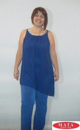 Macação mulher tamanhos grandes 18625 - Moda feminina tamanhos grandes , Macação, Moda feminina tamanhos grandes , Ofertas Roupas para Mulher