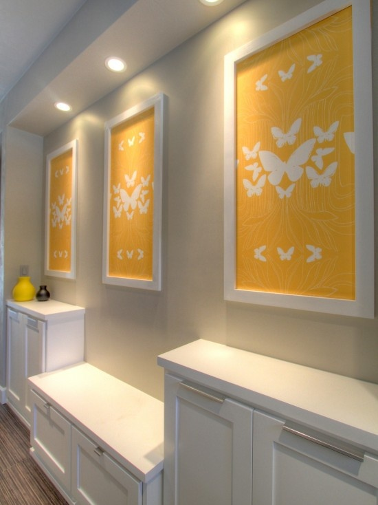 150 best images about LED DOWNLIGHTING IDEA on Pinterest