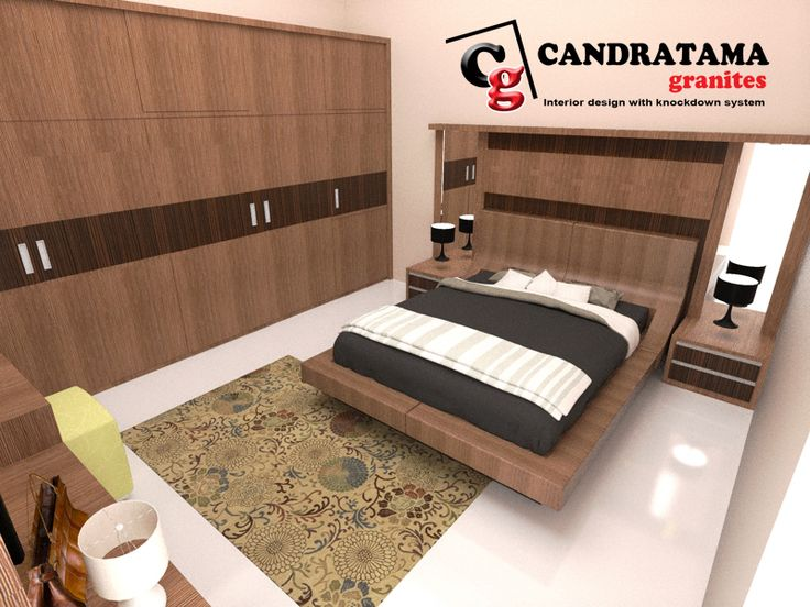 interior kediri - interior malang - interior nganjuk - interior blitar - interior jombang - interior tulungagung - interior trenggalek - kamar tidur - lemari - minimalis